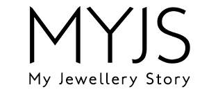 My Jewellery Story