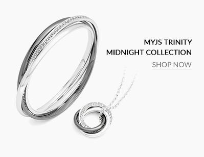 MYJS Blog – The Latest Jewellery 2612e89db698